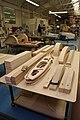 Morgan wooden parts - Flickr - exfordy (1).jpg