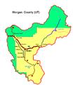 Morgancounty ut.png