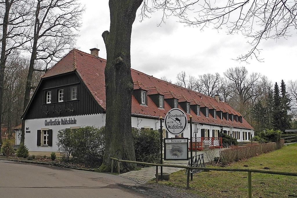 Datei:Moritzburg-Waldschänke-1.jpg – Wikipedia