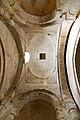 Mornac-sur-Seudre 2018 Église Saint-Pierre 04.jpg