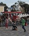 Moroccan Kids 06.jpg