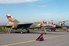 Moroccan Mirage F1CH 7.jpg