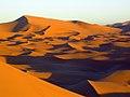 Morocco CMS CC-BY (15744601411).jpg