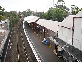 Mortdale railway station.jpg