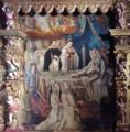 Morte da Princesa Santa Joana (c. 1734) - Escola Portuguesa (Convento de Jesus, Aveiro).png