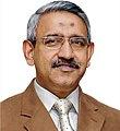 Mosaddek Ali Falu Photo.jpg