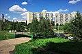 Moscow, Balaklavsky Prospect 20 and 18 (31341398671).jpg