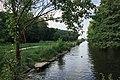 Moscow, Bolshoy Sadovy Pond (30687537234).jpg