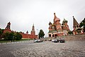 Moscow (8352310984).jpg
