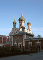 Moscow ChurchStGeorge in Endova1.JPG