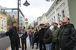Moscow Wiki-Conference 2014 (photos; 2014-09-14) 050.JPG
