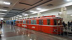 Moscow metro UM5 806 track measure museum car panoramic.jpg