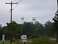 MoselleMississippiWaterTowers.jpg