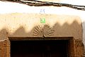 Mosqueruela (9596359517).jpg