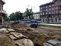 MostKrólewski-PozostałościPrzyczółkaWschodniego(2020)-POL, Kraków.jpg
