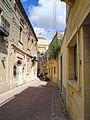 Mosta street (10038641146).jpg