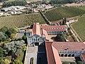 Mosteiro de Vilar de Frades (5).jpg