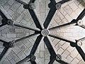 Mosteiro dos jerônimos (27562781708).jpg