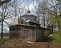 Moszczanica, cerkiew św. Michała Archanioła (HB4).jpg