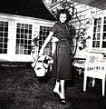 Moter, sommeren 1953 (5894145767).jpg