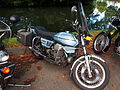 Moto Guzzi V1000 convert pic2.JPG