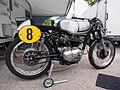 Moto Parilla No8, pic2.JPG