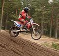 Motocross in Yyteri 2010 - 12.jpg