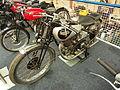 Motor-Sport-Museum am Hockenheimring, Sarolea 37F Monotube, pic3.JPG