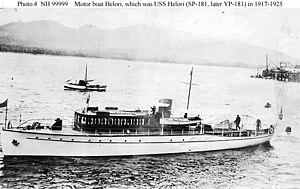Motorboat Helori.jpg