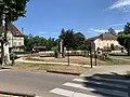 Moulin Rue Docteur Perret Vonnas 1.jpg
