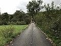 Moulin sur la Pierre, commune de Montfleur (Jura, France) - oct 2017 - 1.JPG