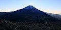 Mount Fuji from Mount Ryu.JPG