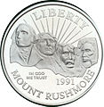 Mount Rushmore commemorative half dollar obverse.jpg