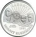 Mount Rushmore commemorative half dollar obverse.jpg