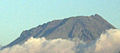 Mount Sumbing Peak.jpg