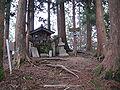 Mount Tenjiku1.jpg