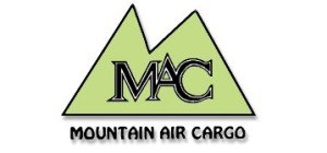 Mountain Air Cargo - Image: Mountain air cargo e 1415290135839 300x 140