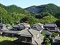 Mountain Scenery near Koyasan - Japan - 02 (47971085742).jpg