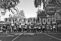 Movilización por la Paritaria Nacional Docente en Ciudad Autónoma de Buenos Aires - Niamfrifruli.jpg