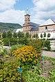 Moyenmoutier-Abbaye et jardins.jpg