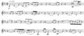 Mozart Klavierkonzert Nr. 22 KV 482, 2. Satz.png