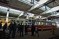 Mozyr tram fantrip. Мозырь - Mazyr, Belarus - panoramio (38).jpg