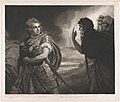 Mr. Henderson in the Character of Macbeth MET DP859555.jpg