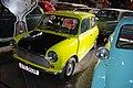 Mr Beans Mini (1985953231).jpg
