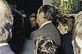 Mr JACQUES CHIRAC au SIA 1990-9-cliche Jean Weber (33740182103).jpg