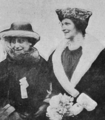 Mrs. Sydney M. Cone and Lady Nancy Astor.png