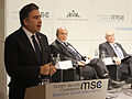 Msc2012 20120205 014 Saakashvilli Kai Moerk.jpg