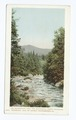 Mt. Washington from Ammonoosuc, New Hampshire (NYPL b12647398-62886).tiff