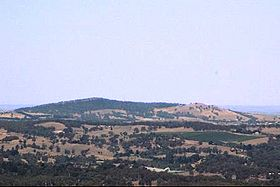 Mt barker from mt lofty.jpg