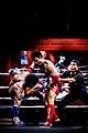 Muay Thai Fight Us Vs Burma (80668079).jpeg